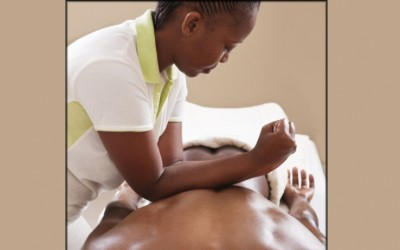 Benefits Of Massage on Diabetes